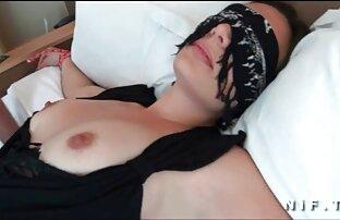 Iniciação Adolescente vídeo pornô com as panteras Pornstar Mackenzie Moss