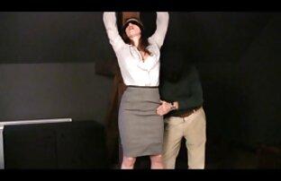 Adolescentes universitários Janet e Trinity maricas vídeo pornô do big mac