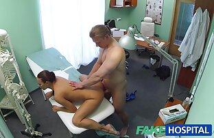 Big Tit Amateur Bateu Forte filme de sexo mulher com animal