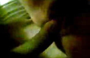 A proposta de casamento do Jason com a Melissa novinha fazendo filme pornô durante um programa ao vivo! - Hippies Sexy
