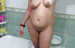 Simona video sexo selvagem masturba-se