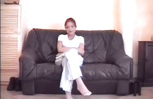Enfermeira FakeHospital vídeo pornô com gostosa fodida com força pelo paciente