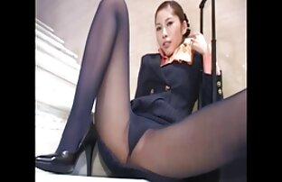 Cabra Anal De Fato De Gato! Teste de lealdade com todos os buracos! video de sexo anime schnuggie91