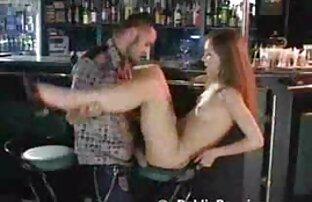 Bamvisions Big Butt vidio pornô grátis Anal Slut