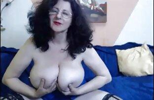 NOVO VÍDEO!! filme pornô da rita cadilac VESTIDO DE CABEDAL!