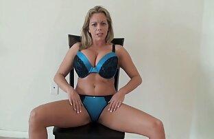 A Busty Babe adora foder vídeo pornô só as gostosas o cu e a Rata dela.
