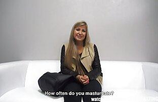 Sexo Anal No Ginásio filme pornô mulher melancia