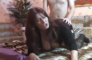Sexo sorrateiro com vidios de pono a madrasta busty- < url>