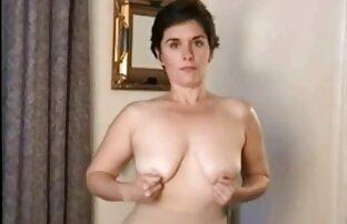 Massagem À Próstata, Família videos porno amadores brasileiros Imunda