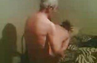 bbc petite vídeo pornô irmão comendo a irmã portia