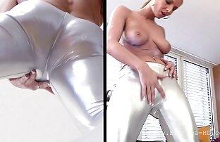 Que se lixe a video porno de juliana paes mulher BBW ao estilo cãozinho e ela monta-me até nos virarmos os dois. Lindo creampie