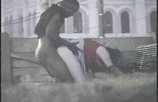Slim Slave Boy série vídeo de pornô violento BDSM
