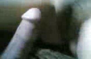 Bukkake Boys-Dupla penetração aberração xvidio pormo