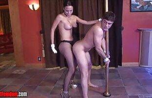 LETSDOEIT - a mulher juliana paes filme pornô alemã madura toma a Pila Grande do vizinho