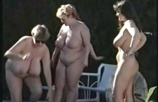 Uma adolescente linda serve o filme pornô da bruna ferraz marido com rabo e Rata