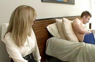Cara De Puta Fodida videos de sexo a três
