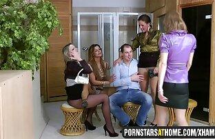 Orgasmo A Pingar E A vídeo pornô de mulher virgem Gritar