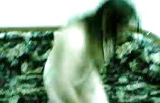 Sachiko Asian mature é vídeo pornô com menina de menor fodida até esgotar.