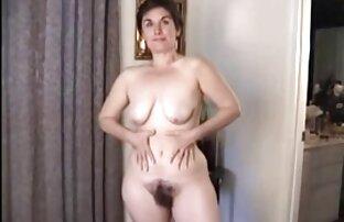 Óculos video porno tia amadores da BBC