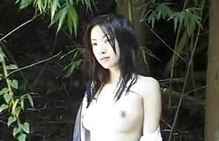 Karin japonesa fodida de maneiras filme pornô negra sérias-mais em Slurpjp com