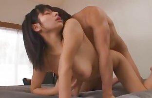 O Papá Mike Fode Um Rapaz Asiático Gay vídeo pornô mãe transando com filho Vahn.