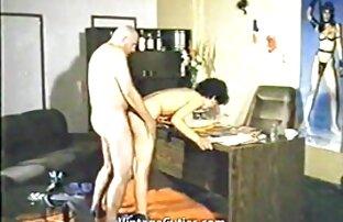 Soldado Ruski vídeo pornô de bruna ferraz DPD quente de duas pilas Gordas!