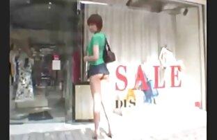 Busty Pattaya ts video di pono Jessica
