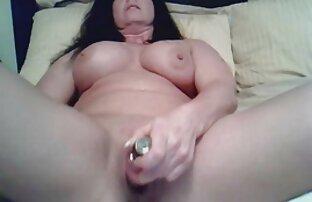 PASCALSSUBSLUTS-Babe throated before anal vídeo pornô em português BDSM