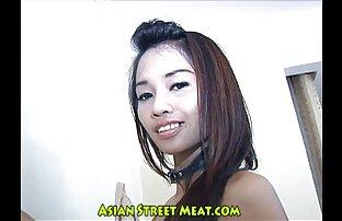 Misaki Inaba porno brasileiro caiu na net sexy asian office lady gives coc