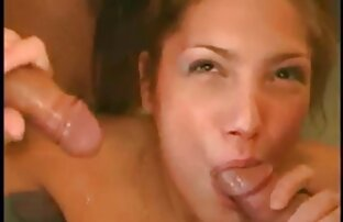 A Ruiva Boazona Começa A filme pornô coreano Passar O Dia A Masturbar-Se.