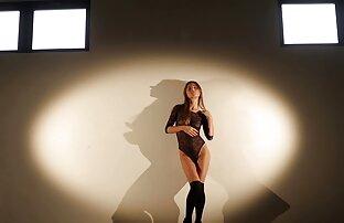 Luta Lésbica: Novato Assume La vídeo vídeo vídeo pornô Diabla