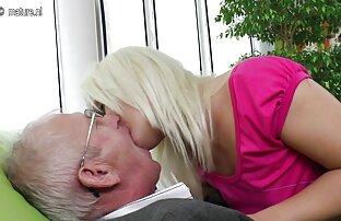 GayCastings agente de Casting fode musculado filme pornô da mulher melão