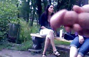 Homegrownhairybushes Kori vídeo de pornô de novinha Leva Um Bolo