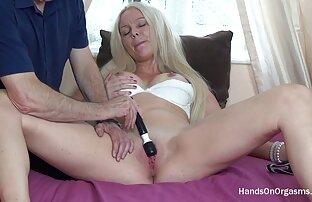 A Ebony Babe pornô xvídeos Adora Entrevistar O Cock.