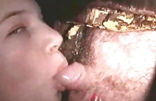 Gorgeous Zack Randall fode paolla oliveira porn o Billy Club depois de 69 sessões