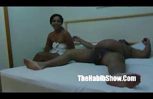 Amateur Braden and Johnny Fucking vídeo pornô com mulher brasileira