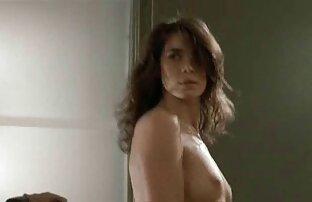 Big Black Cut Cock Watch vídeo de pornografia brasileira Str8t Porno