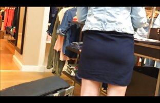 Manroiale-Muscle BFS Rod Stone os melhores vídeo pornô &