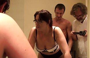 BANGBROS-sabe que adora a BBC vídeo pornô panteras