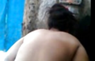 BANGBROS-Big Titty PAWG pornor novinhas