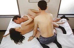 Tarados com meias video de sexo de anime por esperma!