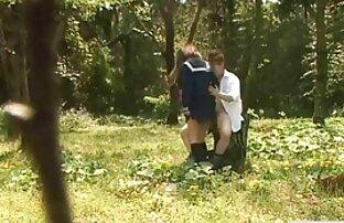 Miúda Loira Boazona vídeo pornô de menina A Acariciar A Sua Cona Apertada