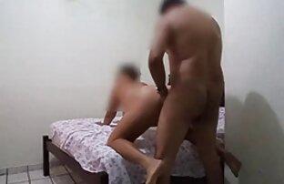 Chihiro Kitagawa adora pilas bem fundo na vídeos porno grátis cona