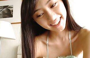 Mijando Asian assistir o vídeo pornô Twinks Bareback Fuck