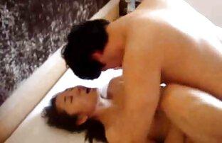 Os amigos das férias rita cadilac fazendo filme pornô de primavera de Miami fazem um vídeo de sexo.