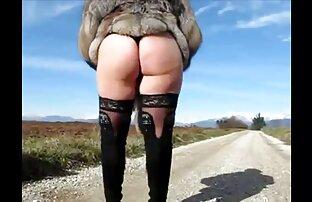 Dona vídeo pornô da carla perez De Casa Mamas Gigantes Fodidas B