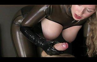 Broche vídeos de pornografia MILF Cumshot Queen