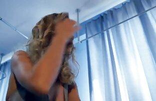 A vir - me Nas video de sexo com negão Cuecas na festa