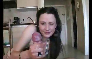 Belos pés de negócios adorados pelo vídeo caseiro pornô seu novo parceiro