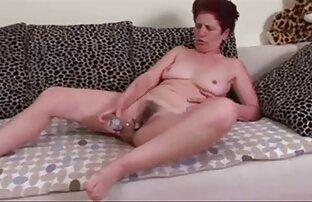 2 video porno angel lima Twinks Divirtam-Se